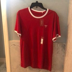 NWT GUESS tee AVAILABLE 3 MORE DAYS